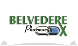 Belvedere Pharmacy LLC